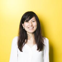 Hanako Kato