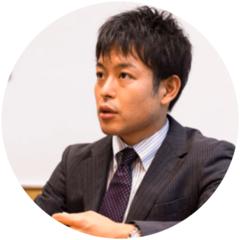 Takuya Takeda