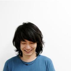 Kodo Nakano