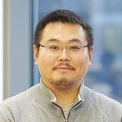 Jiro Hiraiwa