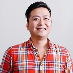 Kenji Tomura
