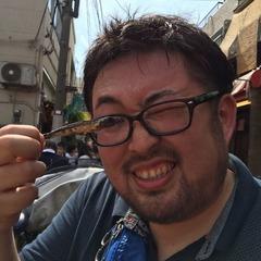 Wataru Sakashita