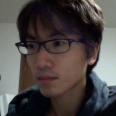 Daisuke Takeuchi