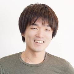 Yusuke Enomoto