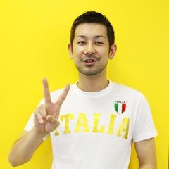 Tsuyoshi Motoishi