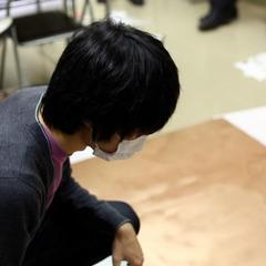 Atsu Matsuda