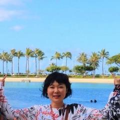 Yumeka Ono