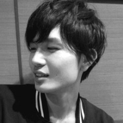 Taku Miyamoto
