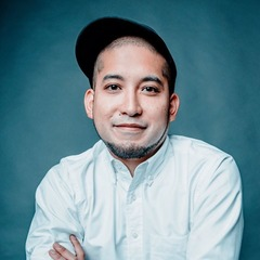 Shotaro Kushi
