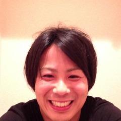 Kohei Hanashiro