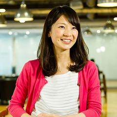 Kiuchi Kanako