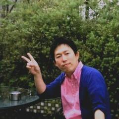 Ueno Yasuhiko