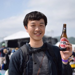 Takuya Osada