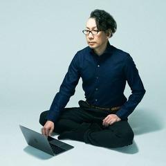 Takase Yasuji
