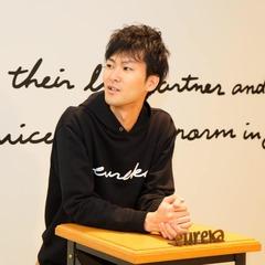 Shintaro Kaneko