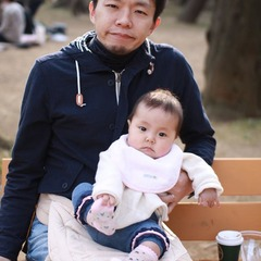 Kei Yoshimoto