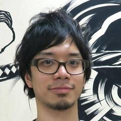 Yuto Suzuki