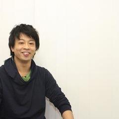 Ryota Takei