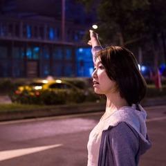 Chihoko Watanabe