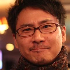 Nobuhiro Ueda