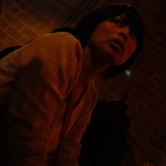 Ryoko Miyanishi