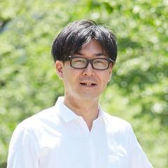 Kenichi Miyamae