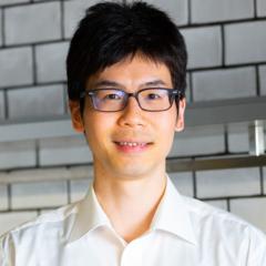 Shinichi Katayama
