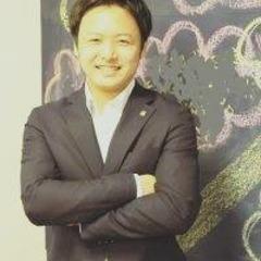 Hiroki Shimomai