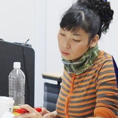 Hiroko Matsumoto