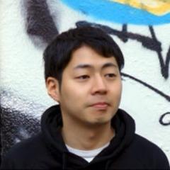 Yusuke Ariyoshi