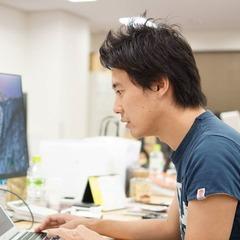 Hiroki Motogaito
