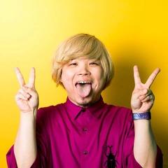 Motoki Nishimura