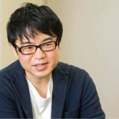 Hideki Takeda