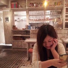 Yuka Oike Takei