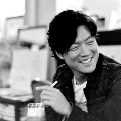 Hisayuki Uemori