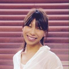 Ayako Hiroe