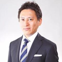 Nishikawa Masafumi