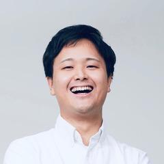 Shunsuke Kawai