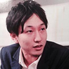 Sho Kobayashi