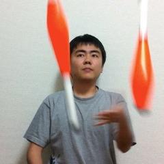 Kenzo Ishii