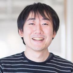 Tomohiro Moro