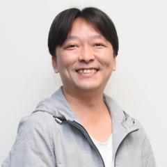 Takashi Taniguchi