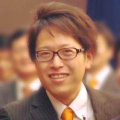 Atsushi Yorimoto