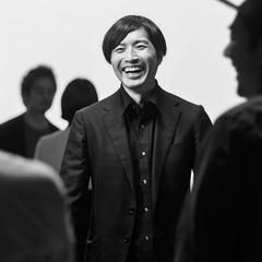 Daisuke Nakamura
