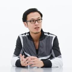 Masayuki Tomine
