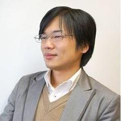 Jun'ya  Hirano
