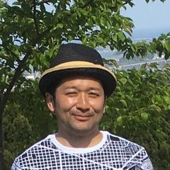 Toru Aso