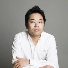 Watabe Takuya