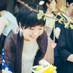 Akiko Kunugi