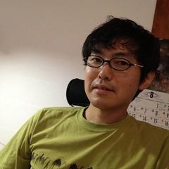 Ryoichi Izumita